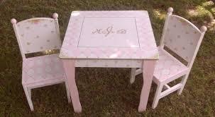 little tea table set little table and chairs firstclass chair ideas