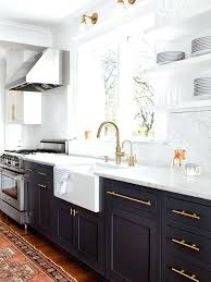 black and white kitchen backsplash kitchen black and white ideas kitchen floor tiles yellow black
