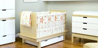 Change Table For Sale Baby Change Table Dresser Changing Tables Baby Changing Table