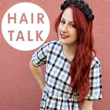 hair talk extensions hair talk from cocktails in teacups hair extensions