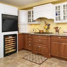 94 best paint colors images on pinterest colors home decor and