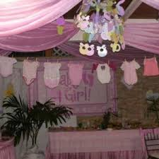 unique baby shower decorations top 5 baby shower decorating tips unique ideas for baby