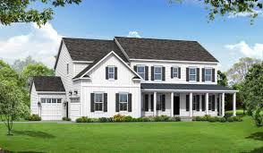 homes for sale columbus ohio houses for sale columbus ohio home