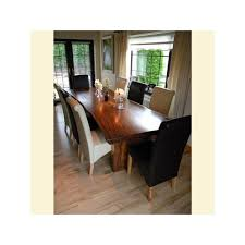 dining room table for 8 10 8 10 seater dining room table mango crafts furniture creations