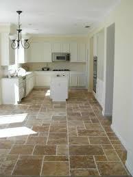 laminate flooring huntsville al flooring design