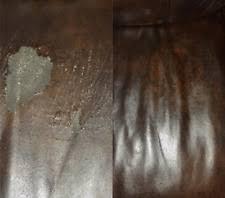 Car Upholstery Repair Tape Leather Repair Kit Ebay