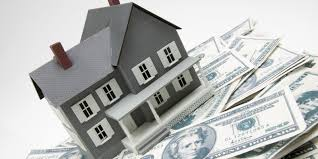 lexus financial services payoff number 4 easy ways to pay off your mortgage early