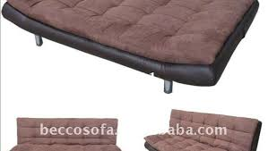 Folding Cushion Bed Sofa Beautiful Sofa That Turns Into A Bed Wood Bed Room Cushion