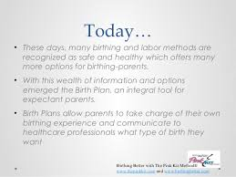 birth plan 1 and 2 birth plans birth plan template 04 47