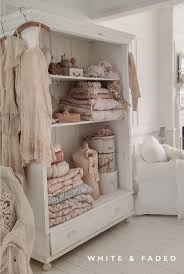 Vintage French Home Decor Astounding Vintage Bedroom Ideas 62 With Additional Home Remodel