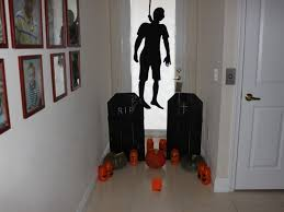 Cheap Halloween Party Decorations Office 26 Homemade Halloween Door Decorations Halloween