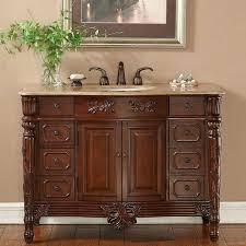 bathroom great uk double vanities australia regarding sink vanity