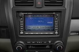 2011 honda cr v price photos reviews u0026 features