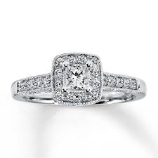 engagement rings sale jewelry rings engagementings jewelers on clearanceing sale