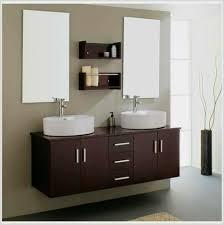 Home Depot Vanities For Bathroom Home Depot Bathroom Sinks With Cabinet