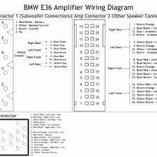 exciting wiring diagram z3 inspiring wiring ideas
