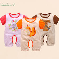 get cheap infant 0 3 months clothing aliexpress