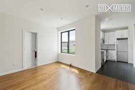 york rent comparison what 2 300 month gets you right now