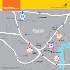 St Louis Mo Zip Code Map by Rwjf Commission City Maps Build Healthy Places Network