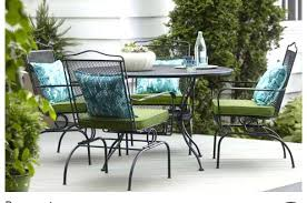 Lowes Patio Chairs Clearance Lowes Wicker Patio Furniture Cool Ideas Patio Furniture Pillows