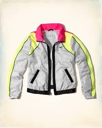 Hollister Clothes For Girls Girls Jackets U0026 Outerwear Clearance Hollister Co