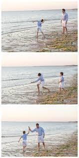 cape cod family photographer truro beach session u2014 emerald eye