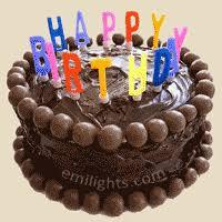 chocolate cake gifs search find make u0026 share gfycat gifs