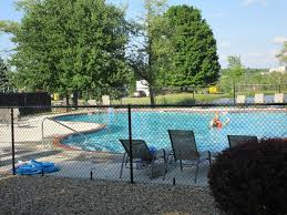 Orrville Ohio Map by Ohio Rv Parks Oh Rv Parks Rvparking Com