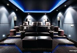 Home Theater Ceiling Lighting Theater Ceiling Lights Home Theater Room Ceiling Lighting