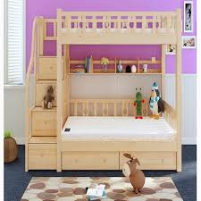 childrens bunk bed storage cabinets cheap wood bed double bed princess bed ladder picture storage
