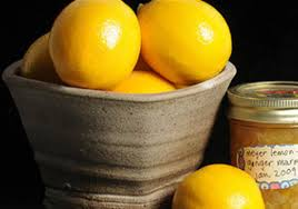 meyer lemon tree looks good tastes great pittsburgh post gazette