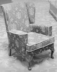 Armchair For Sale John Barker U0027s Magnificent Department Stores On Kensington High