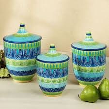 green canister sets kitchen 87 best canister sets images on vintage canisters