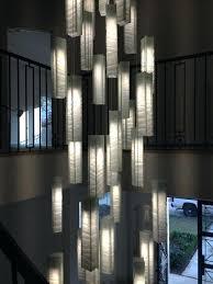 Entryway Chandelier Lighting Hallway Chandeliers Lighting Best Entryway Chandelier Ideas On