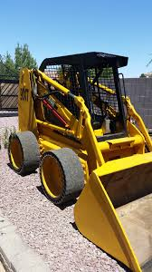 case 90xt skid steer pics