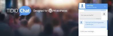Free Live Webcam Chat Rooms by 27 Powerful Free Video Chat Plugins For Wordpress Designorbital