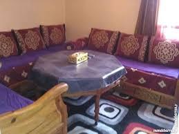 canapé marocain occasion salons marocains occasion dans le nord pas de calais annonces