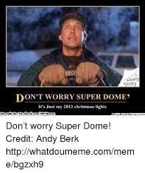 Berk Meme - 25 best memes about berk berk memes