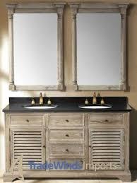 57 best bath vanity images on pinterest bath vanities back