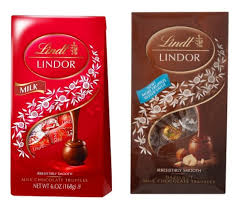 where can you buy truffles new buy 1 get 1 free lindt lindor truffles coupon only 1 25 at