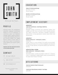 resume cv this chic clean professional and modern resume will help