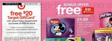 2017 black friday target diaper deal new stack on huggies value size wipes great deal idea with