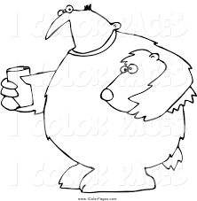 glass of water coloring page clipart panda free clipart images