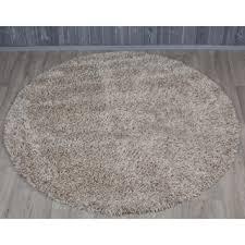 12 u0027 x 12 u0027 rugs u0026 area rugs shop the best deals for oct 2017