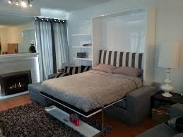 images of smart couches and beds and smart bedrooms home combo