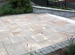 Paved Garden Design Ideas Design For Outdoor Paving Ideas Designs Ideas And Decors