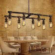 industrial pipe light fixture industrial light fixture best astonishing diy light fixtures with