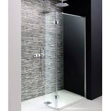 Bathroom Shower Panels Simpsons Shower Enclosures Uk Bathrooms