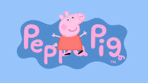 peppa pig owner entertainment one rejects itv takeover offer