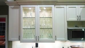 glass cabinet doors home depot glass cabinet doors home depot kitchen cabinets frameless glass